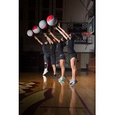PowerMax Weighted Exercise Balls