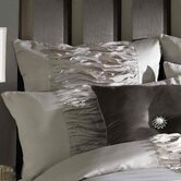 Gianna Truffle  200 Thread Count Housewife Pillowcase