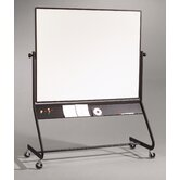 Euro Reversible Chalkboard