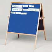 Multi-Functional Language Word Cards