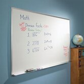 Mark-Rite Boards - Aluminum Trim 3' x 5'