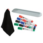 Best-Rite® White Board Accessories
