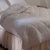 Year-Rounder Plus Down Comforter