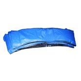 14' Trampoline Frame Pad 13&quot; Wide