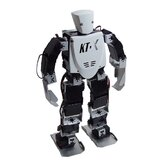 KT-X Standard Robot