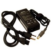 3.25A 20V AC Power Adapter for IBM / Lenovo Laptops