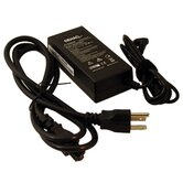 3.75A 16V AC Power Adapter for SONY Laptops