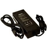 8A 15V AC Power Adapter for TOSHIBA Satellite / Qosmio Laptops