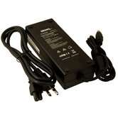 6.5A 18.5V AC Power Adapter for HP Pavilion / Presario Laptops
