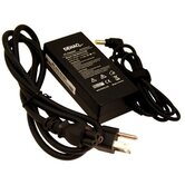 3.68A 19V AC Power Adapter for GATEWAY Laptops