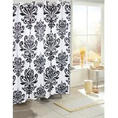 Beacon Hill EVA EZ On Shower Curtain