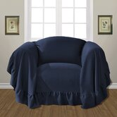 United Curtain Co. Slipcovers