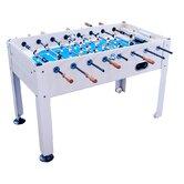 Park & Sun Foosball Tables