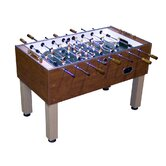 Park & Sun Foosball Tables