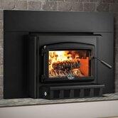Osburn Wood Buring Fireplaces