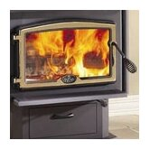 Osburn Fireplace and Hearth Accessories