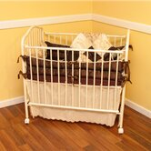 Ozark Mountain Kids Crib Bedding