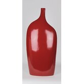Metrotex Designs Vases
