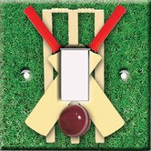 Cricket Switch Cover