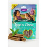 Halo Pets Dog Treats