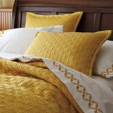 Company C Bedding Sets