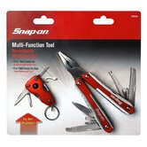 2 Piece Multi- Tool Set