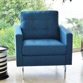 Wilkinson Furniture Armchairs, Chaise Longues and