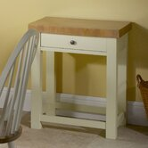 Wilkinson Furniture Side Tables