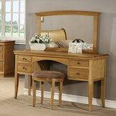 Wilkinson Furniture Dressing Tables