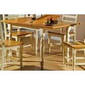 Wilkinson Furniture Dining Tables