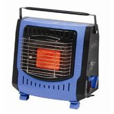 Outdoor Camping Heater