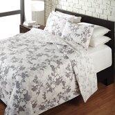 American Mills Bedding Sets