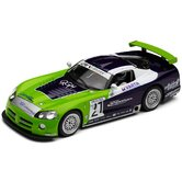 Dodge Viper Coupe - GS Motorsports Slot Car