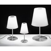 Modulo T Table Lamp