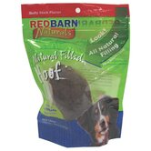 Redbarn Pet Products Inc Dog Treats