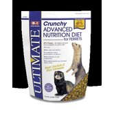 Ultra Advanced Nutrition Diet Food for Ferrets - 4.4 lbs