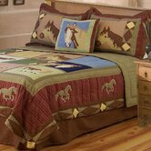 Timber Trails Bedding Sets
