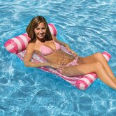 Hammock Water Lounger