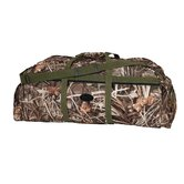 "Waterfowl 36"" Travel Duffel"