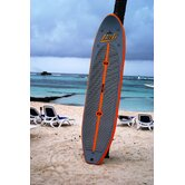 Swimline SUP Boards and Surf Boards