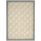 Barclay Butera Lifestyle Area Rugs