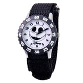 Boy's Jack Skellington Time Teacher Watch