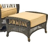 Woodard Ottomans