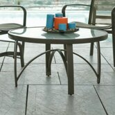 Woodard Tables