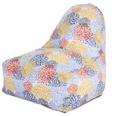 Majestic Home Products Bean Bags