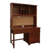 Bolton Furniture Youth Desks