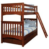 Bolton Furniture Bunk Beds