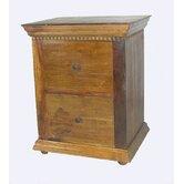 MOTI Furniture Filing Cabinets