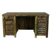 MOTI Furniture Desks