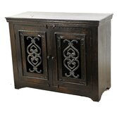 MOTI Furniture Sideboards & Buffets